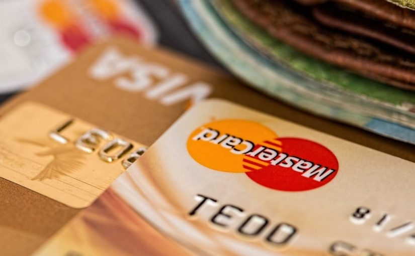 Understanding Credit Scores and Credit Reports: A Borrower's Guide